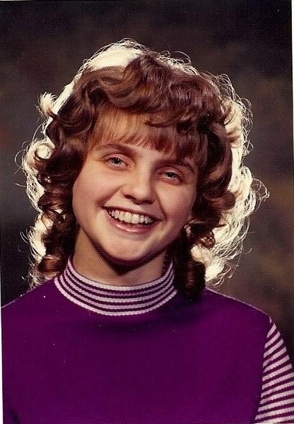 Mina Patrice Coburn Obituary - Lynnwood, WA
