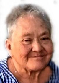 Maria De La Luz  Munoz