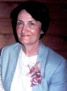 Madeleine Jaubert  Guerra