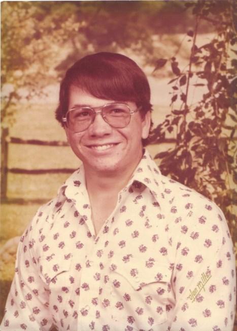 Gene Westover Obituary - Oklahoma City, OK