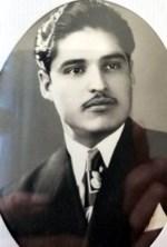 Esteban Lopez
