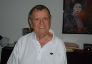Francis M  Ciurczak