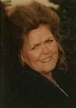 Diana Hiatt