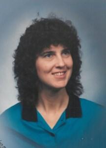 Cheryl Lynn  Romero