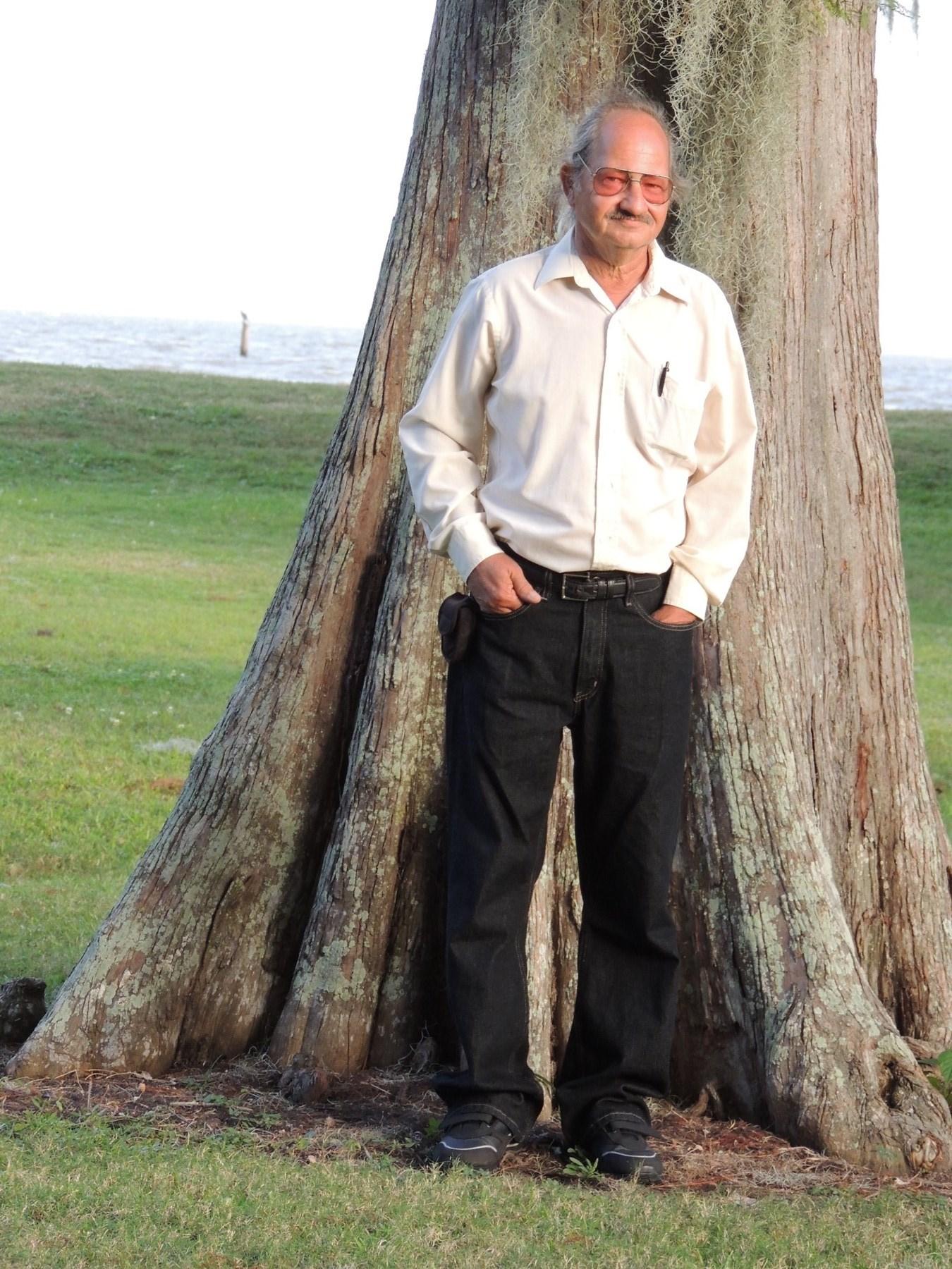 David Luke  Vidos