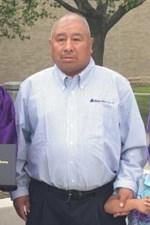 Cayetano Lopez Pu