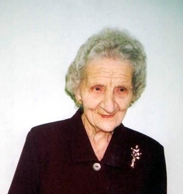 Rosie Meyer