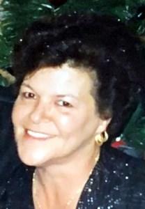 Gloria Ann  Wright
