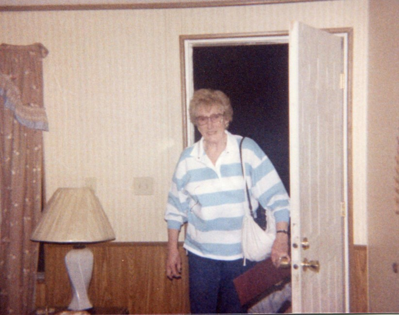 Faye Schultz Obituary - Spokane Valley, WA