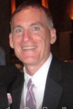 John Hovell