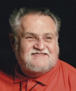 William Charles  Ross