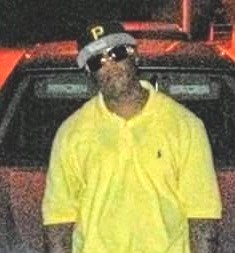 Osachafo Jamal  Brewer