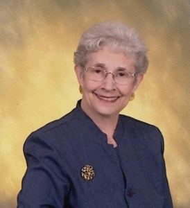 Mary Lou  Painter