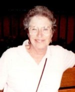 Brigitta Dyson