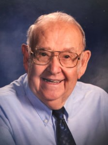 Gary L.  Wood