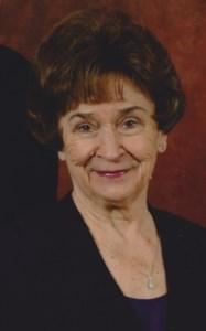 Joyce Mitchell  Deal