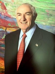 Eugene Philip  Frenkel