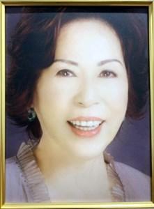 Pearl Shu-Li  Chiu