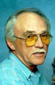 Floyd  Woodruff