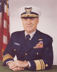 Robert H.  SCARBOROUGH Jr.