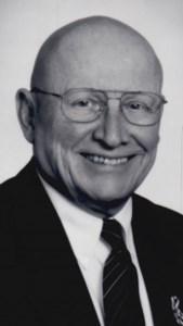 William L.  Holcomb Sr.