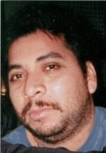 Francisco Aviles