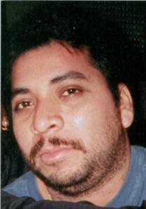 Francisco  Aviles Jr.