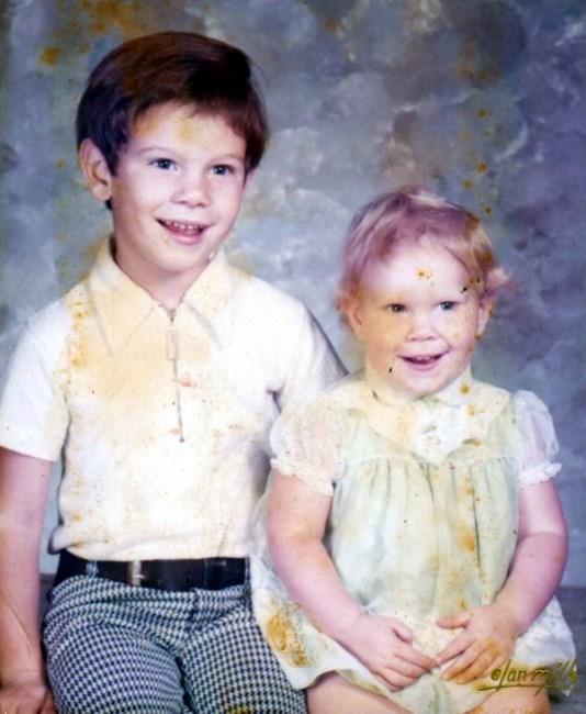 Terri Lynn Fox Obituary - Ravenna, OH