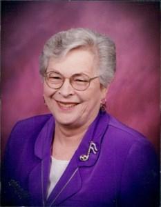 Louise A.  Cartlton