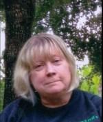 Sharon Kunkelman