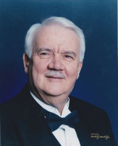 Jacques  Hébert
