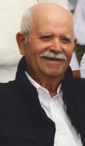 Manuel  Munoz Sr.