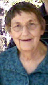 Roxanne H.  Rodgers