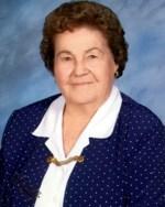 Joyce Werchan