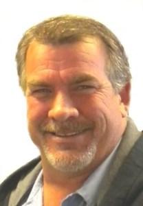 Todd Richard  Hills