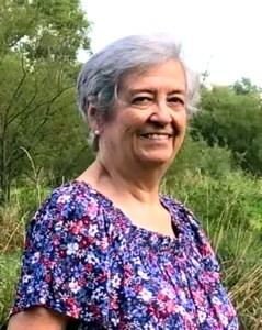 Kathy  Mrozek