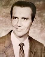 Victor SCHWAB