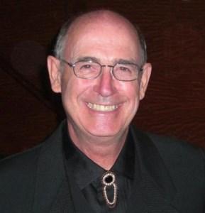 Ray Allen  Pollard