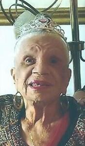 Gloria  Infante
