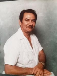 Sotero  Espinal