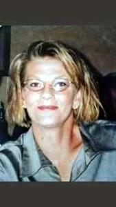 Reginna Carole  Meredith