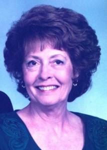 Sylvia H.  Waugh
