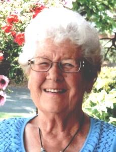 Lois Ilene  Renken