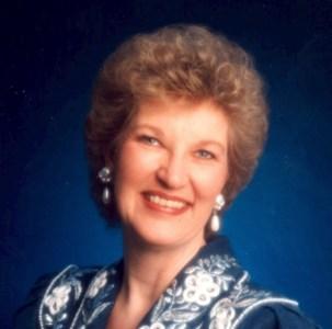 Mrs. Verna Marie  Laing