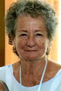 Helen  LiCalsi
