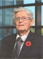 Gordon Douglas Singer