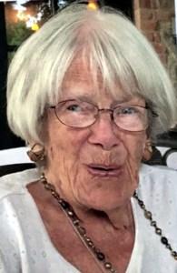 Frances E.  Knaphle
