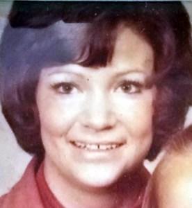 Kathy Ellen  Bigham