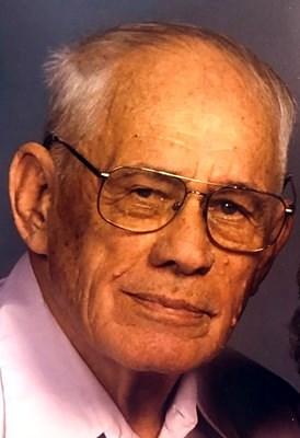 Paul Gumaer