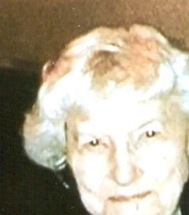 Mae Ducote  Culligan